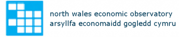North Wales Economic Observatory