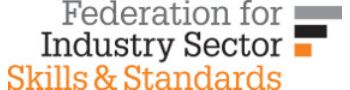 Federation for Industry Sector Skills & Standards