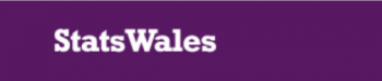 Stats Wales