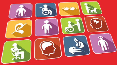 EASY READ - Employers Guide to Employing Disabled People