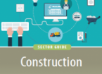 Guide to Technology in the Construction Sector Guide