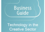 The Creative Sector