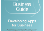 Developing Apps for Business