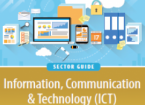 Guide to Technology in the ICT Sector Guide