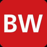 businesswales.gov.wales