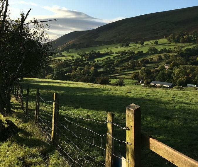 Sustainable Farming and Our Land Consultation 2020
